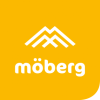 moberg-logo-groot